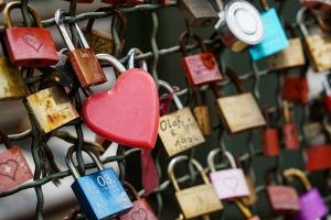 """7 """"geheime"""" Gewohnheiten, die deine Beziehung zum Erblühen bringen"""