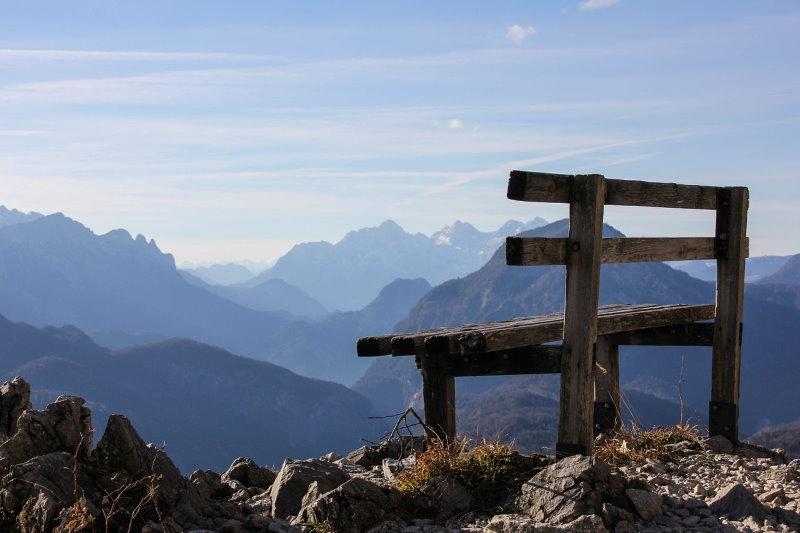 Warum Stress deine Beziehungen belastet und was du dagegen tun kannst
