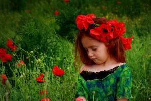 girl-785316_1920